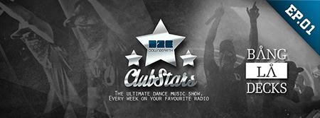 fbcover-Clubstarsbangladecks